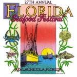 1 - 27TH Seafood Fest