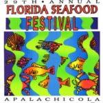 1 - 29TH Seafood Fest