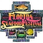 1 - 30TH Seafood Fest