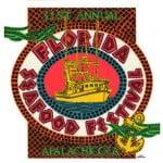 1 - 31TH Seafood Fest