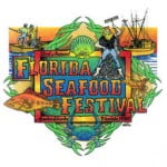 1 - 33TH Seafood Fest