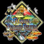 43 rd FL SEAFOOD FEST - REVISED w Dana and Donna