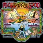 44th Fla Seafood Fest - COMP