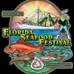 45th Fl Seafood Fest 08 - COMP