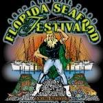 FL Seafood Fest 09 - Lg Revised Comp B
