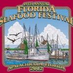 Fl Seafood Fest 12 - COMP (1)