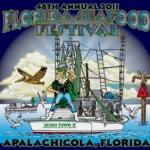 Fl Seafood Fest - COMP REVISED (1)